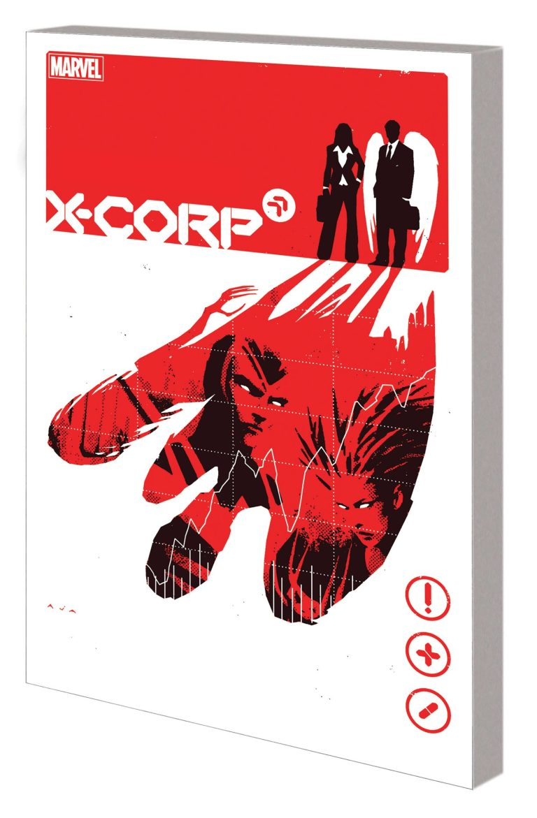 XCORP_VOL_1_TPB-scaled