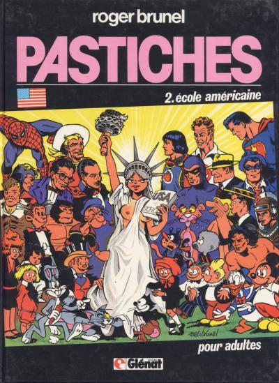 pastiches02