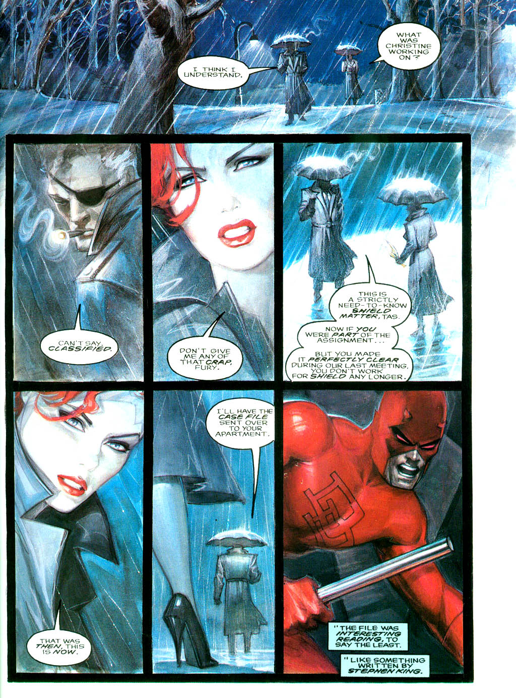 Daredevil_Black_Widow_Abattoir-p2