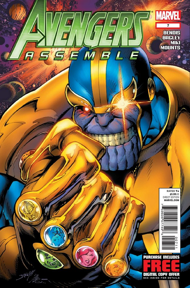 avengers-assemble-comics-7-issues-v2-2012-ongoing-33082