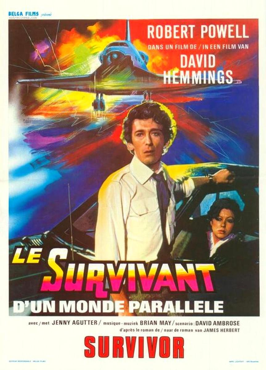 le-survivant-d-un-monde-parallele-affiche_500902_47358
