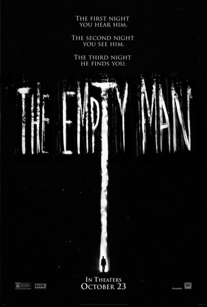 the-empty-man-poster-405x600