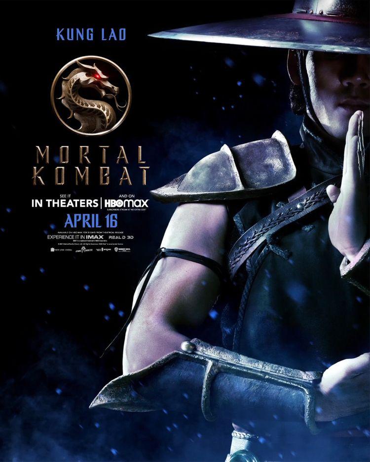 mortal-kombat-character-poster-kung-lao