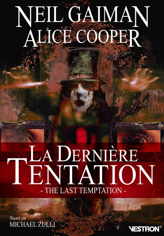 Last-temptation-cover