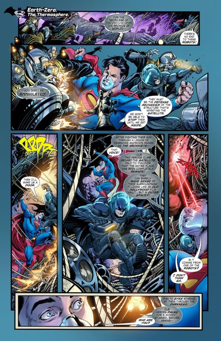 Batman-Superman-17-3