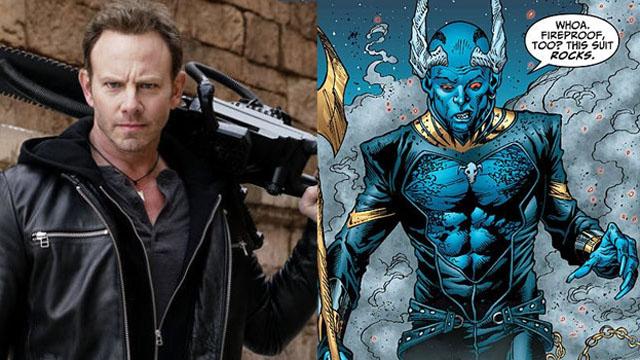 Ian-Ziering-Blue-Devil