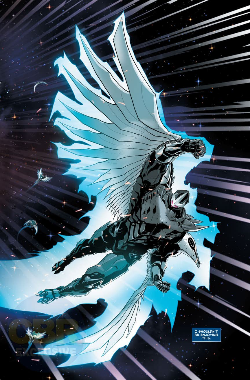 Infinity-Countdown-Darkhawk-5