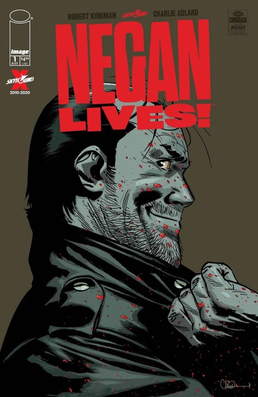 Negan-Lives-free
