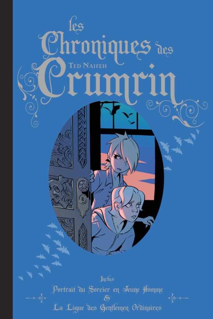CouvChroniquesCrumrin-1-684x1024