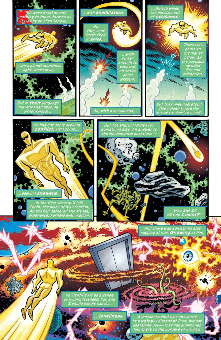 Justice-League-Infinity-1-4