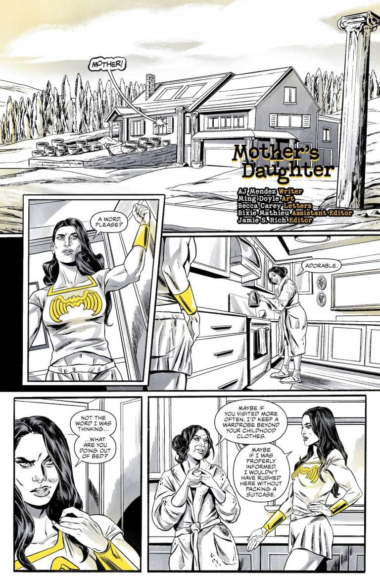 Wonder-Woman-Black-and-Gold-1-6