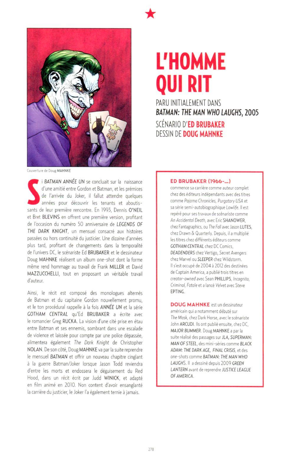 Joker_anthologie