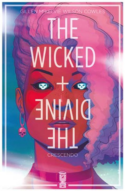 the-wicked-the-divine-tome-4-vf