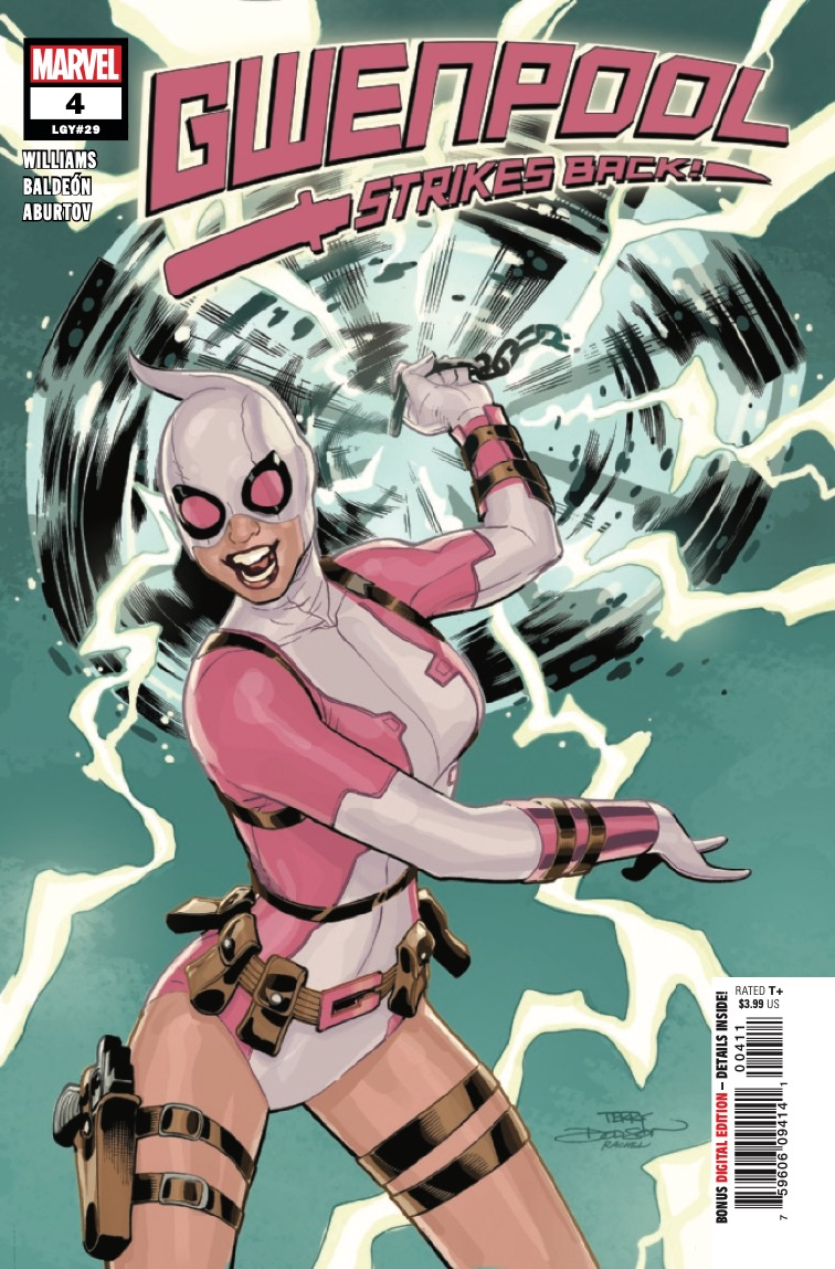 GWENPOOLSB2019004_Preview