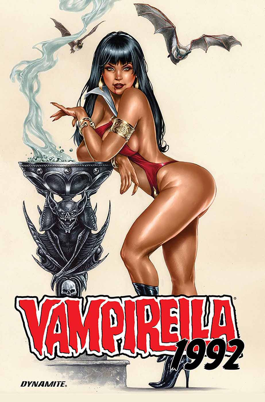 vampirella19921a