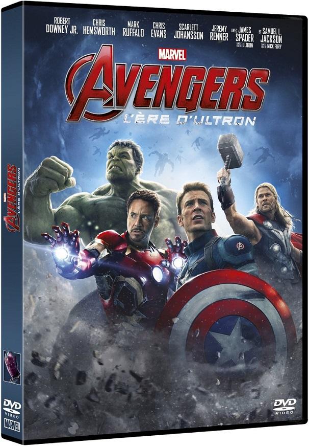 avengers-l-ere-d-ultron-film-volume-simple-236263