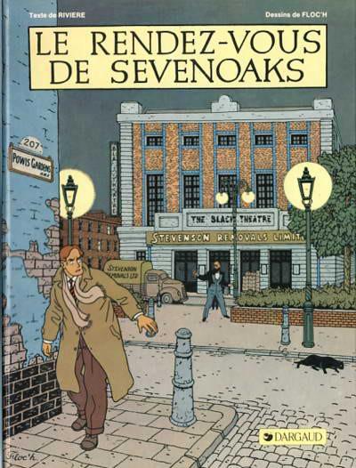 Sevenoaks-v2
