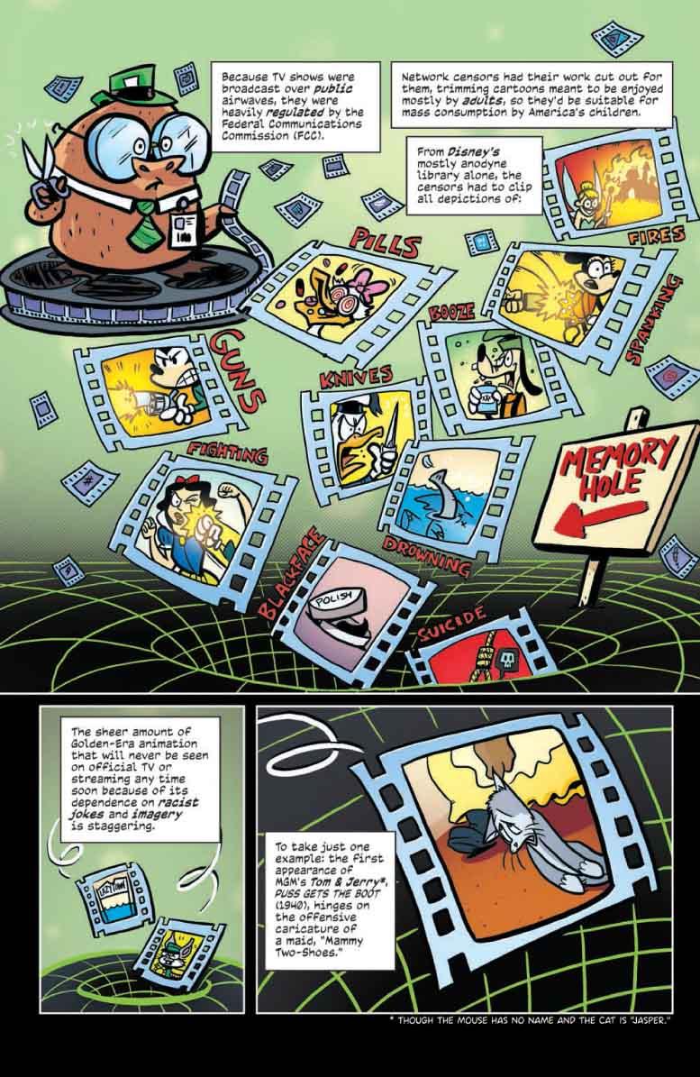 comicbookhistory44