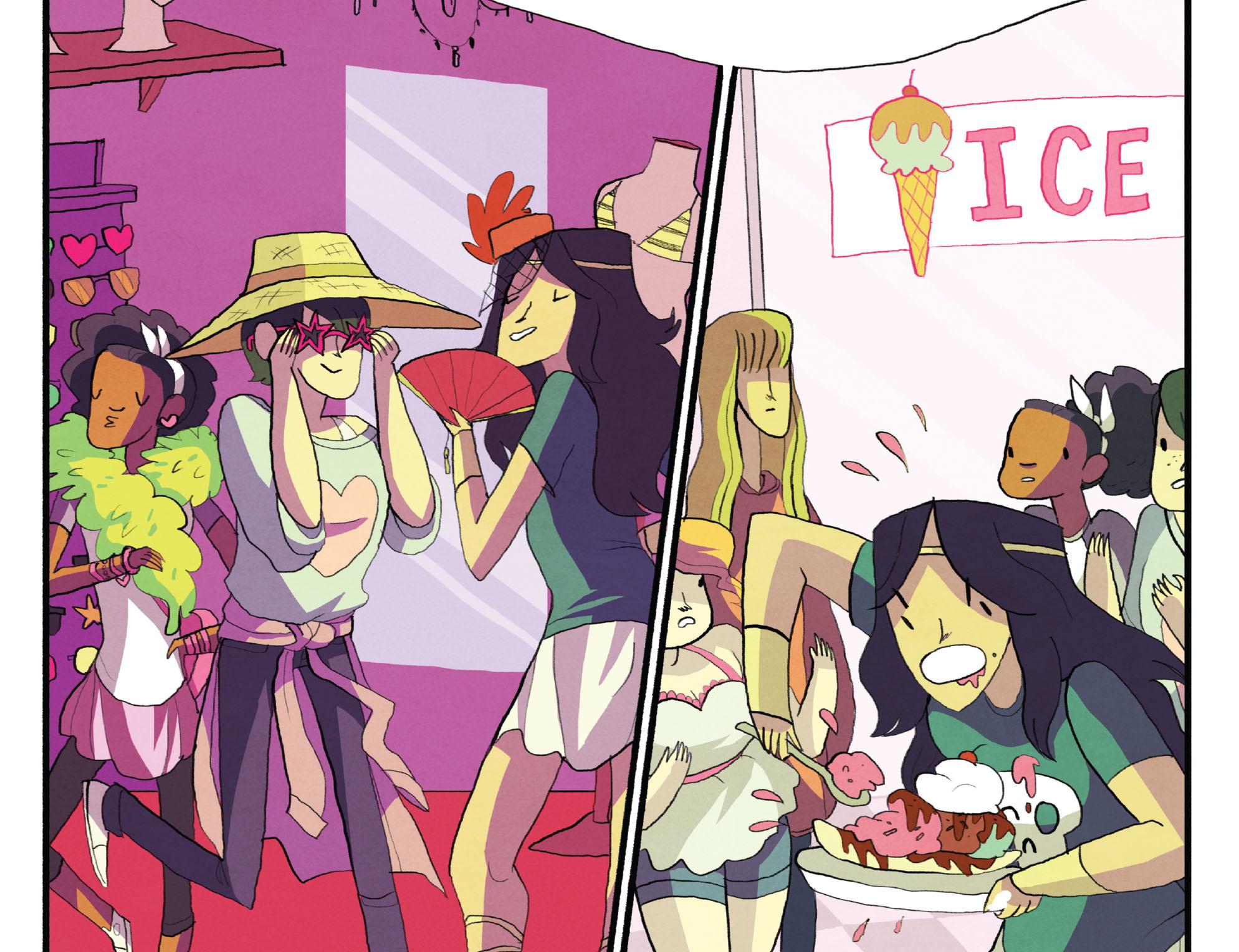 WW-ice cream-scfww2