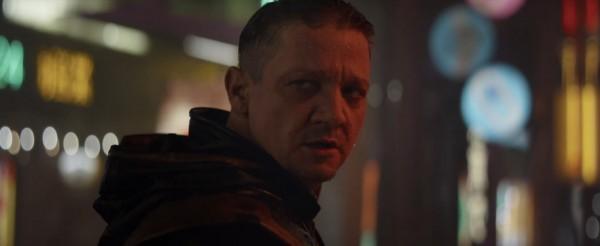 avengers-4-trailer-image-17-600x246