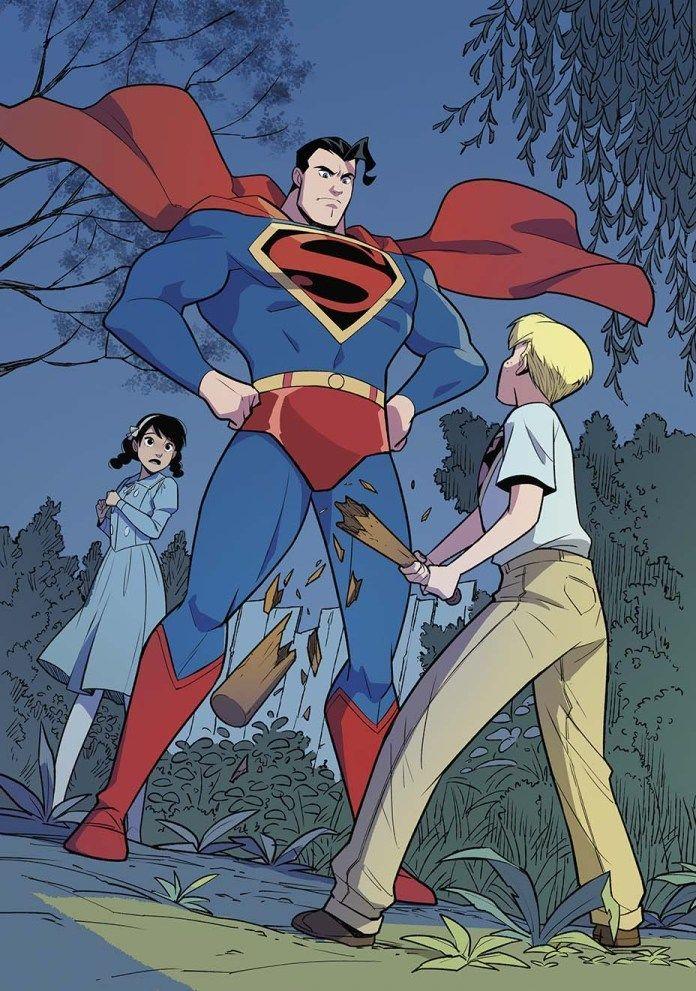 superman_smashes_the_klan-publicity-embed_7-2019_0