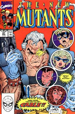 new-mutants-comics-87-issues-v1-1983-1991-32519