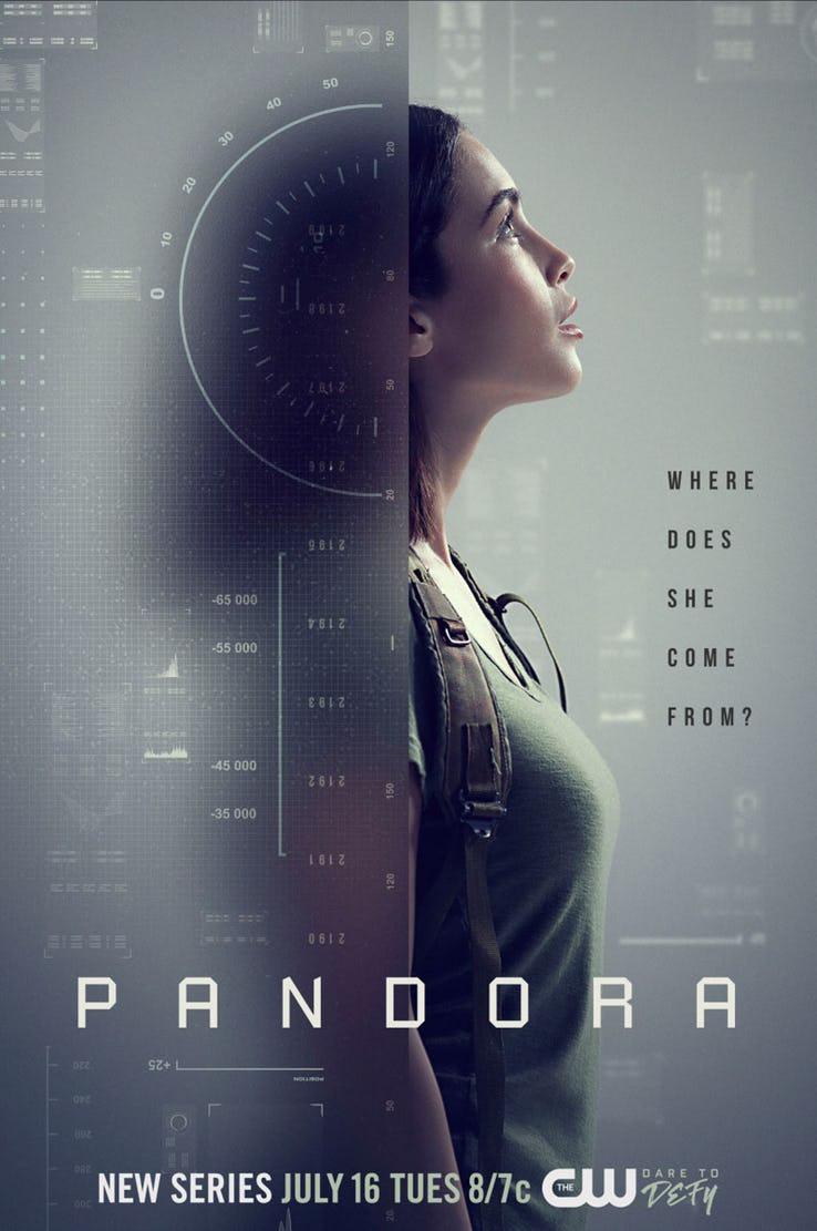 pandora-key-art