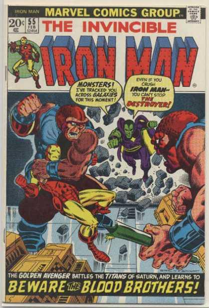 iron-man-comics-55-issues-v1-1968-1996-32030