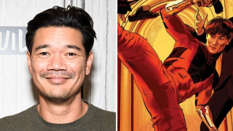 destin_daniel_cretton-shang-chi-getty-publicity-split-h_2019
