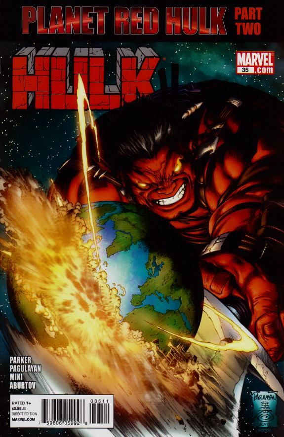 hulk-comics-35-issues-v2-2008-2012-36026