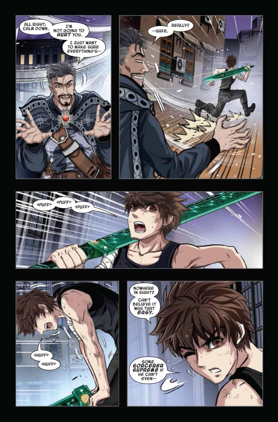 swordmaster63
