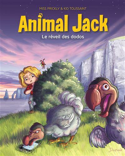 Animal-Jack-Le-reveil-des-dodos