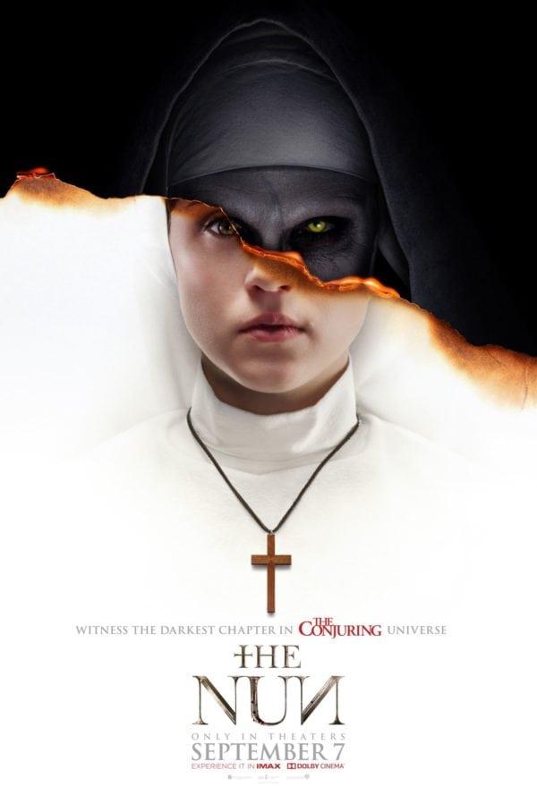 The-Nun-poster-600x889