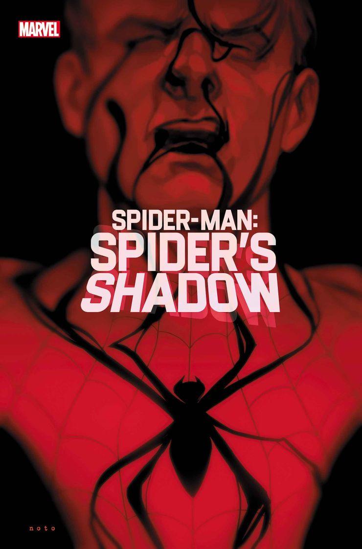 spider-man-spiders-shadow