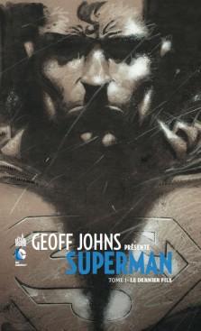 geoff-johns-presente-superman-comics-volume-1-simple-37642