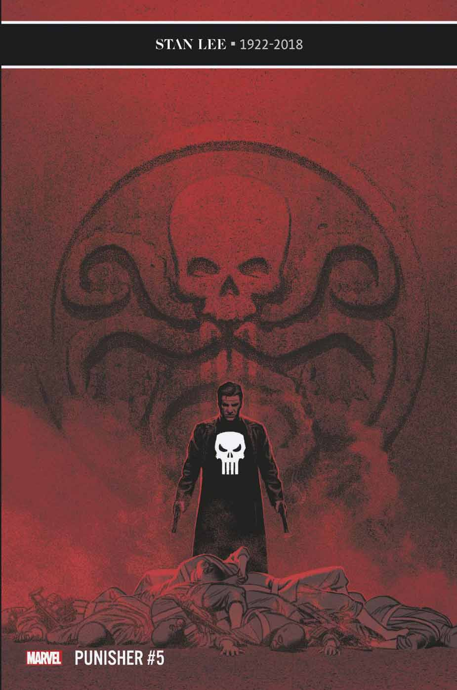 punisher5a
