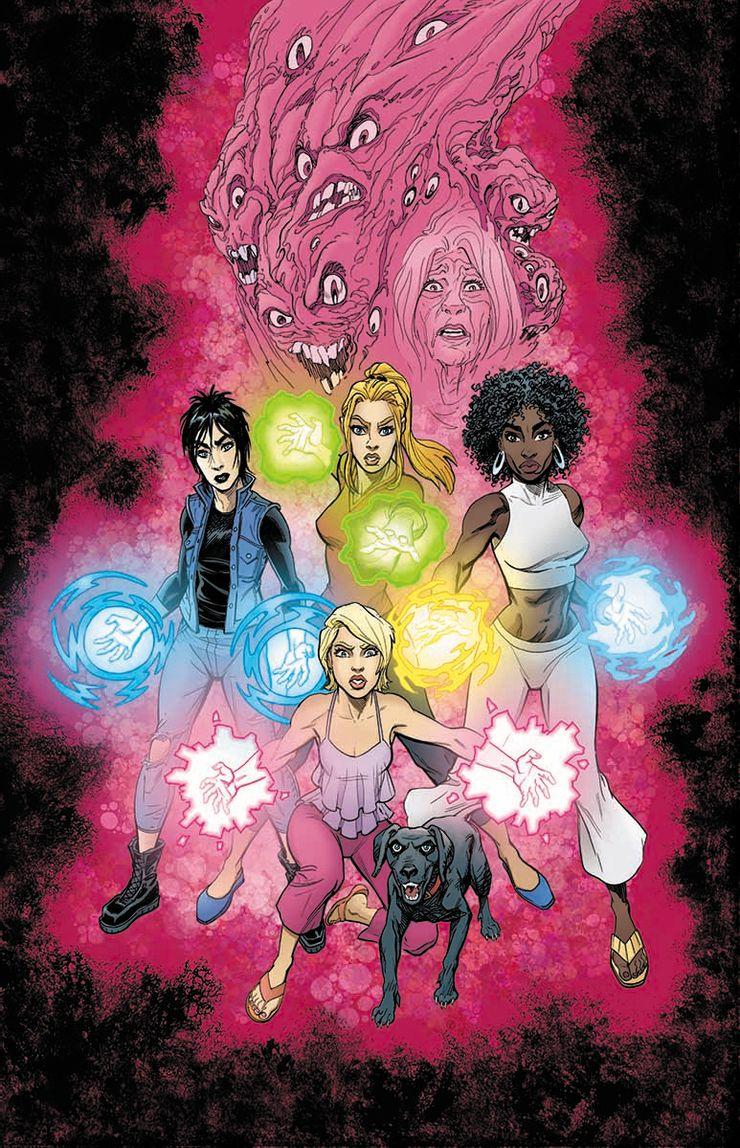 GIRLS13.1.COVERCOLORB-copy