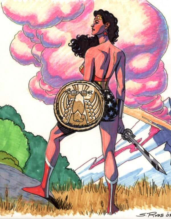 WonderWoman2-2