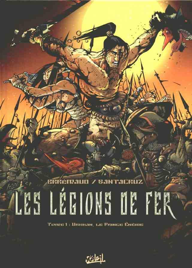 legionsdefer01_22112002
