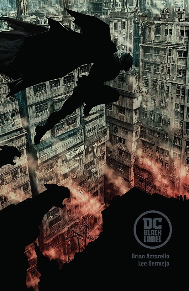 batman_damned_-_embed_2018