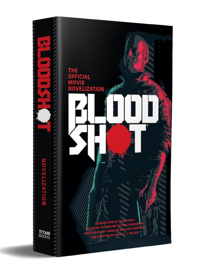 BLOODSHOT_Novelization_Cover_Front