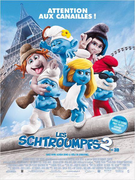 les-schtroumpfs-2-film-3683