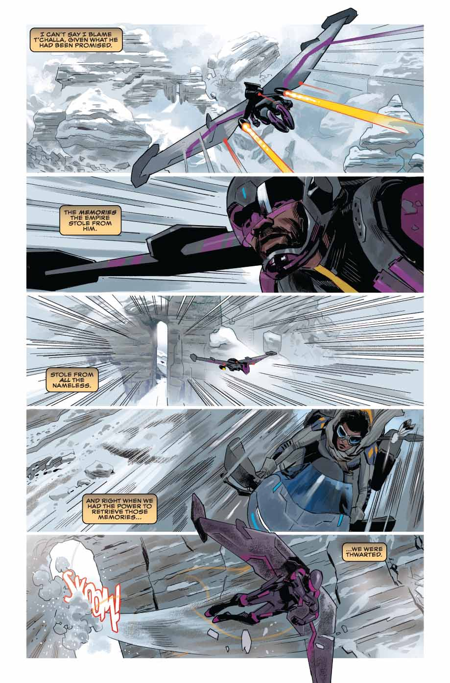 blackpanther53