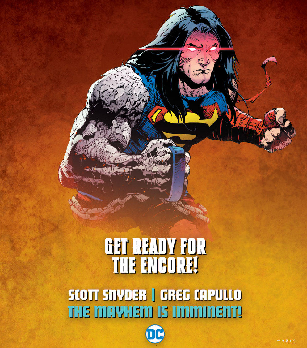 superman-destroy