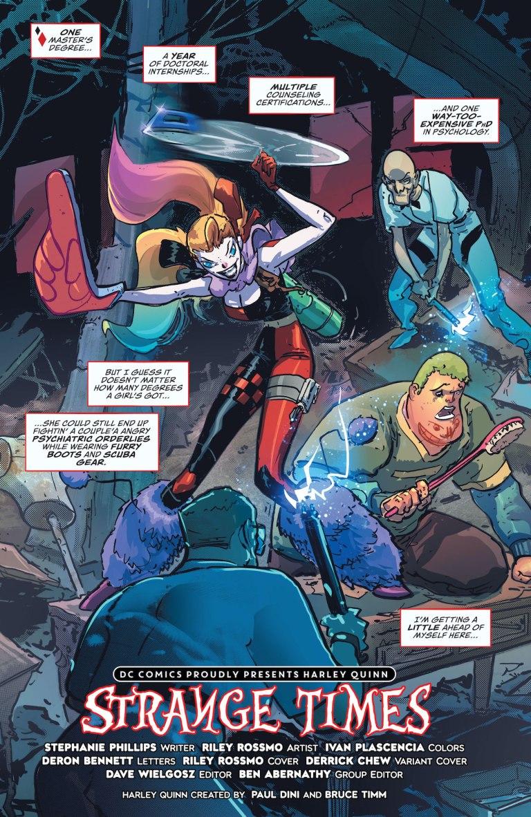 Harley-Quinn-2-3