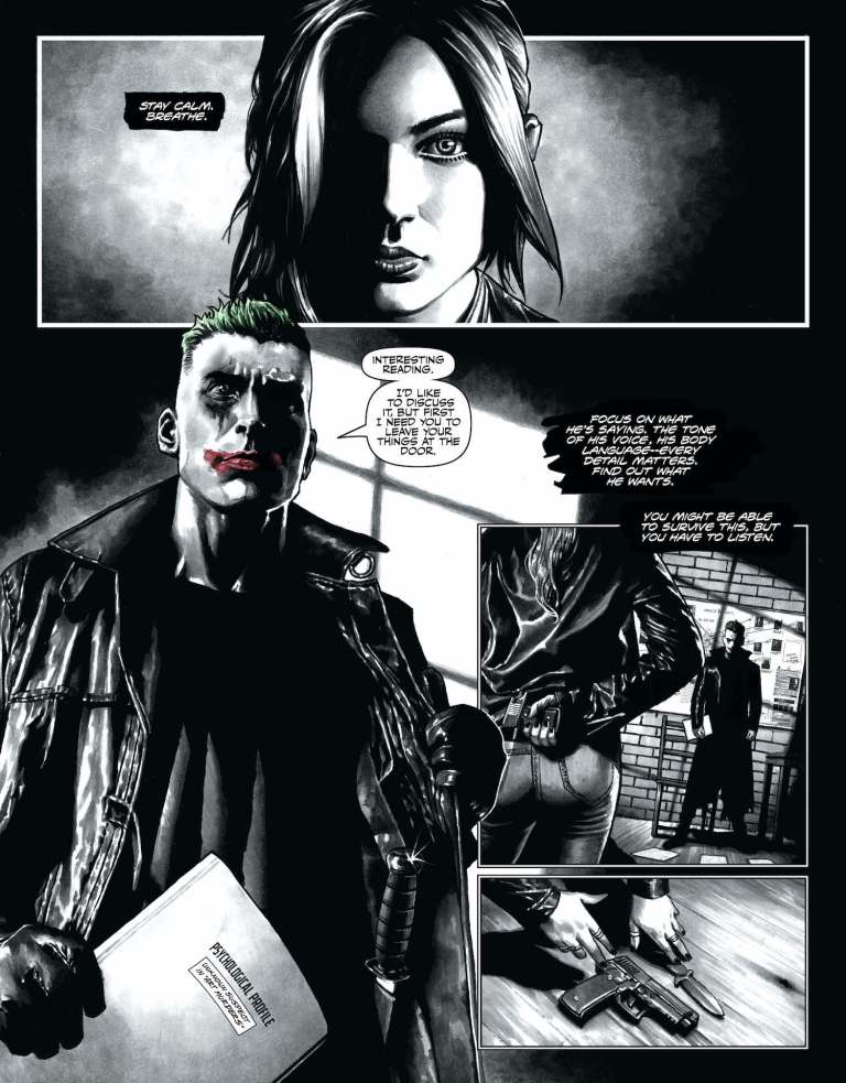 joker-harley-criminal-sanity_54