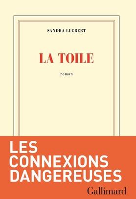 La_Toile_Sandra_Lucbert