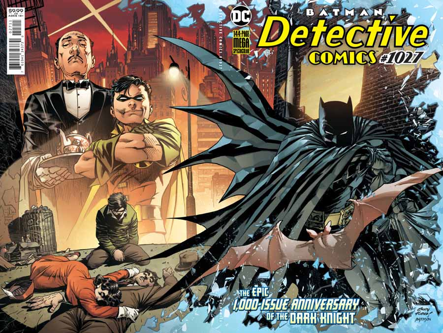 detective1027a