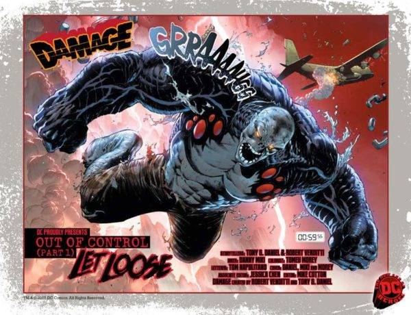 First-look-Damage-1-5-600x460