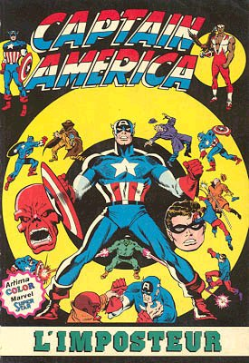 CaptainAmericaV112_02062002